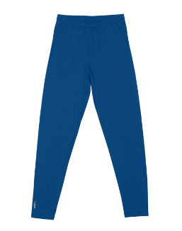 Duofold Youth Flex Weight Pant youth Duofold by Champion