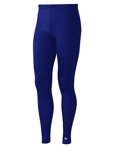 Duofold Champion Varitherm Mid-Weight Men's Base-Layer Thermal Underwear - KMC2