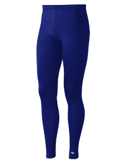 Duofold by Champion Varitherm Men's Base-Layer Thermal Pants men Duofold by Champion
