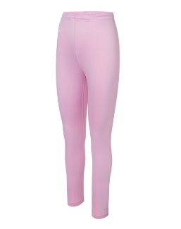 Duofold by Champion Varitherm Women's Base-Layer Thermal Pants women Duofold by Champion