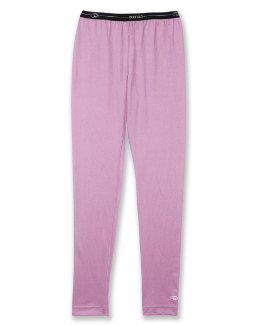 Duofold by Champion Varitherm Kids' Thermal Underwear youth Duofold by Champion