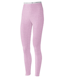 Duofold by Champion Originals 2-Layer Women's Thermal Underwear women Duofold By Champion