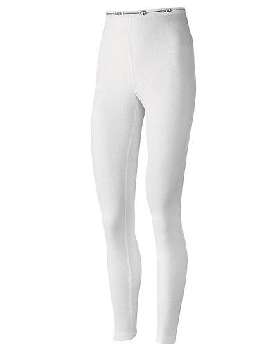Duofold Champion Originals Mid-Weight 2-Layer Women's Thermal Underwear - KWM2