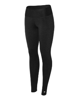 Champion Women's Absolute Tights With SmoothTec™ Band women Champion
