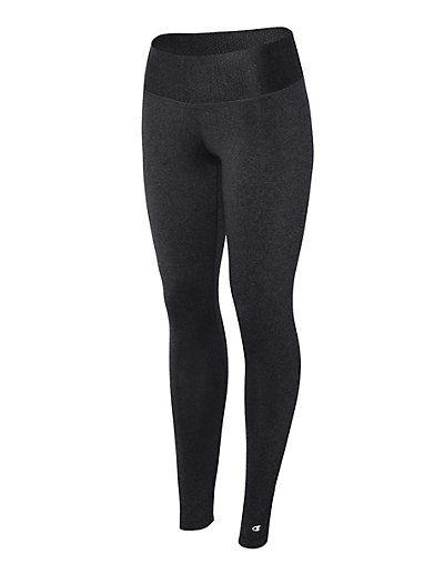Champion Women's Absolute Tights With SmoothTec™ Band M0130