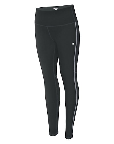 Champion Gear™ Women's Best Run Tights - M0159T