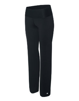 Champion Women Absolute Semi Fit Pant women Champion