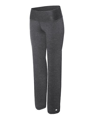 Champion Women Absolute Semi Fit Pant - M0581