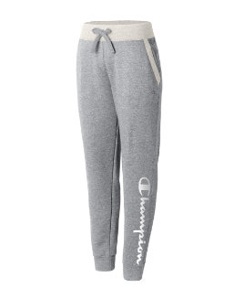 Champion Women's Fleece Jogger women Champion