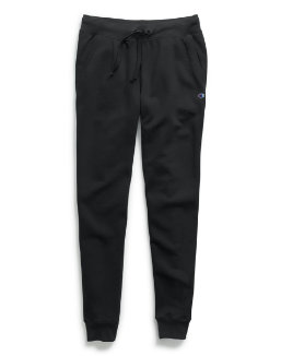 Champion Women's Fleece Jogger Pants women Champion