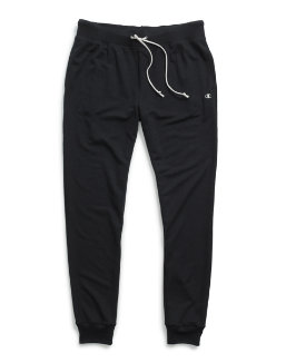 Champion Women's French Terry Jogger Pants women Champion