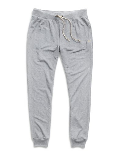 Champion Women's French Terry Jogger Pants - M0944