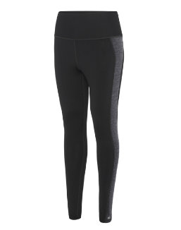 Champion Women Absolute 2.0 High Waist Tight women Champion