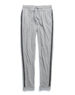 Champion Women's Heathered Jersey Joggers women Champion