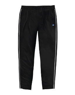 Champion Women's Track Pants women Champion