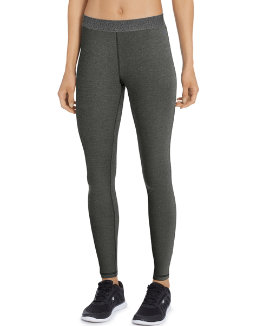 Champion Women's Everyday Tights women Champion