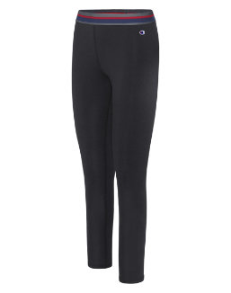 Champion Women's Authentic Leggings women Champion