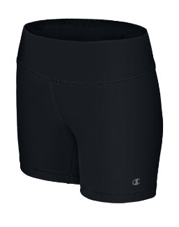 Champion Women's Absolute Shorts women Champion