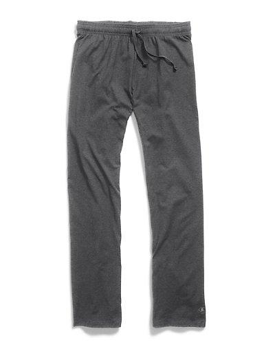 Champion M7421  Authentic Women's Jersey Pants