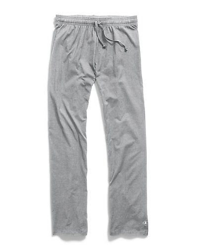 Champion Authentic Women's Jersey Pants - M7421
