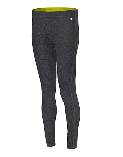 Champion Women's Go To Tight - M8877