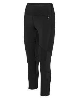 Champion Women's Fashion 7/8 Tights women Champion