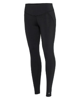 Champion Shape® Women's Tights women Champion