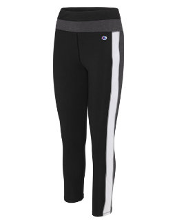 Champion Women's Authentic 7/8 Leggings women Champion