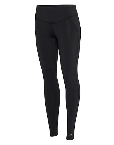 Champion Shape® Women's Capris - M9930