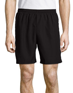 Hanes Sport™ Men's Performance Running Shorts men Hanes