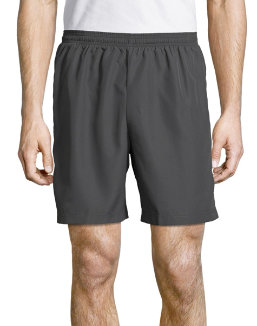 Hanes Sport™ Men's Performance Running Shorts men Hanes