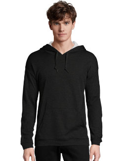 Hanes Sport™ Men's Performance Fleece Hoodie men Hanes