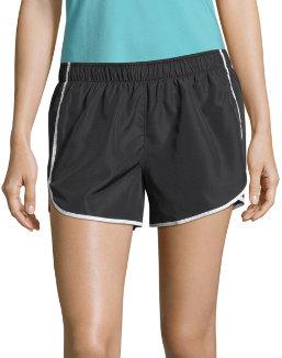 Hanes Sport™ Women's Performance Running Shorts women Hanes