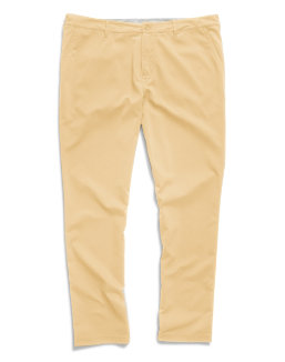 Champion Men's Performance Golf Pants men Champion