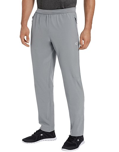 Champion Men's 365 Pants - P0043