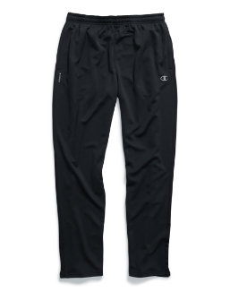 Champion Vapor® Select Men's Training Pants men Champion