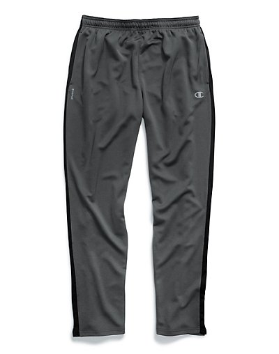 Champion Vapor® Select Men's Training Pants P0551