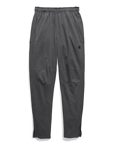 Champion Men's Cross Train Pants - P0819