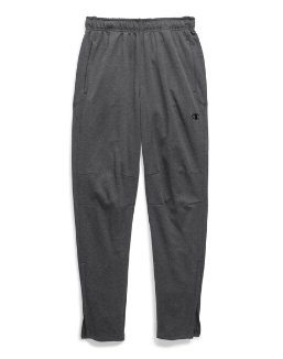 Champion Men's Cross Train Pants men Champion