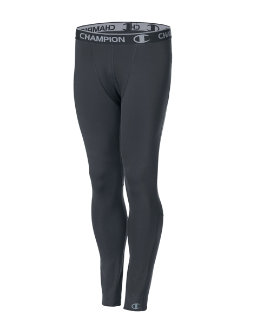 Champion Men's PowerFlex Tights men Champion