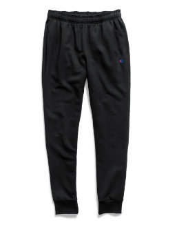 Champion Men's Powerblend® Retro Fleece Jogger Pants men Champion