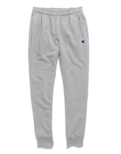 Champion Men's Powerblend® Retro Fleece Jogger Pants P1022_549314
