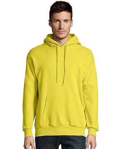 Hanes Comfortblend EcoSmart® Pullover Hoodie Sweatshirt P170