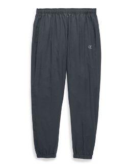 Champion Men's Training Joggers men Champion