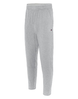 Champion Men's Gym Issue™ Pants men Champion
