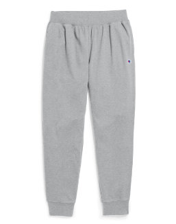Champion Men's Heritage French Terry Joggers men Champion