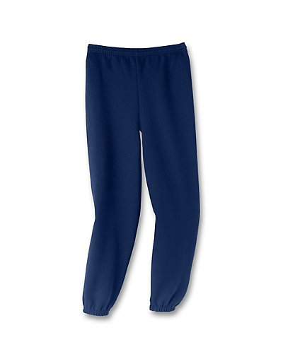Hanes Youth ComfortBlend EcoSmart® Sweatpants - P450