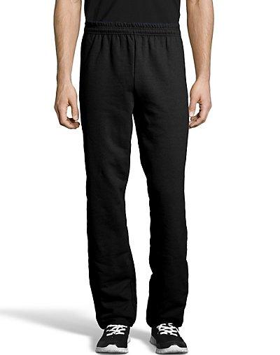 Hanes P650  ComfortBlend® EcoSmart® Men's Sweatpants