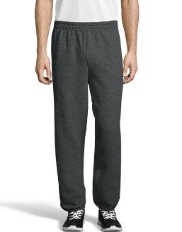 Hanes ComfortBlend® EcoSmart® Men's Sweatpants men Hanes