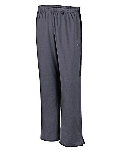 Champion Vapor® PowerTrain Men's Knit Training Pants - P6609